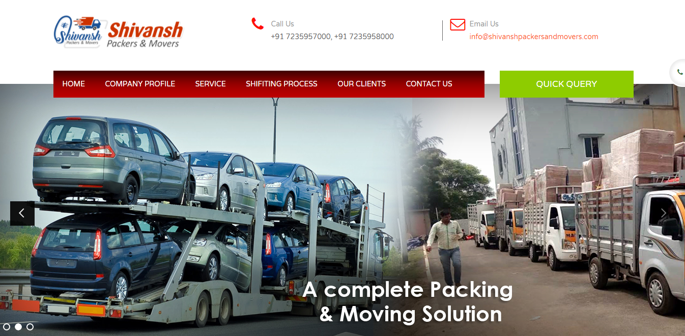 shivanshpackersandmovers