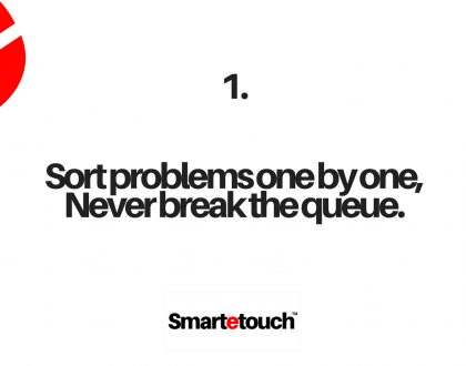 Things that can make your life easy.
