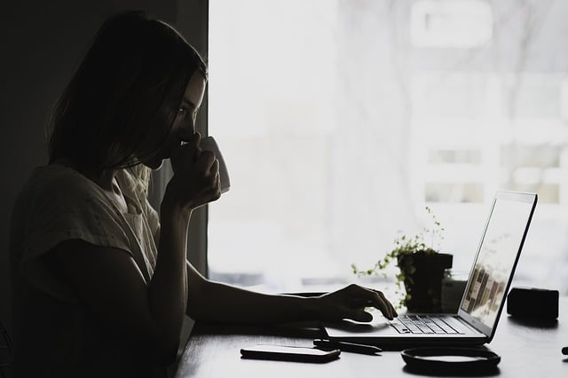 How to Change Name Servers with Register.com