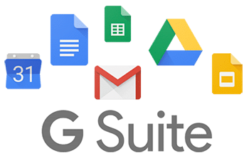 Gsuite 20% Off Discount Code Available